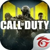 call of duty مهكرة
