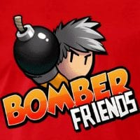 تحميل بومبر مان Bomber Friends مهكرة 2021 للاندرويد