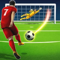 تحميل football strike مهكرة 2021 – تهكير ملف football strike للاندرويد