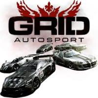 تحميل لعبة grid autosport مهكرة مجانا 2020 للاندرويد [الاصلية]