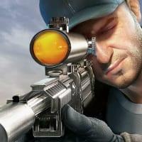 Sniper 3D مهكرة
