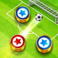 تحميل سوكر ستارز Soccer Stars مهكرة 2021 جاهزة للاندرويد