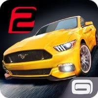 تحميل GT Racing 2 مهكرة للاندرويد اخر اصدار 2021
