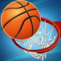 تحميل Basketball Stars مهكرة للاندرويد 2020