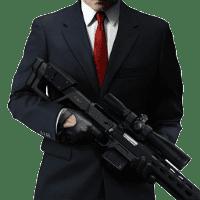 Hitman Sniper مهكرة