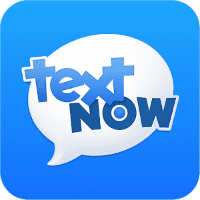 رقم وهمي للتلجرام 2020 – تطبيق تيكست بلس TextPlus