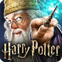 تحميل Harry Potter Hogwarts Mystery مهكرة للاندرويد 2020