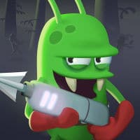 Zombie Catchers مهكرة