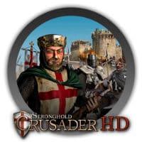 تحميل لعبة صلاح الدين stronghold crusader للكمبيوتر, للاندرويد برابط واحد من ميديا فاير
