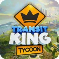 تحميل لعبة Transit King Tycoon مهكرة اخر تحديث برابط مباشر