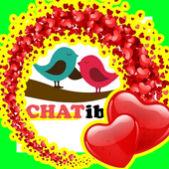 تحميل تطبيق chatib مهكر للاندرويد من ميديا فاير