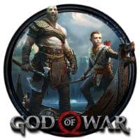 تحميل لعبة god of war للاندرويد من ميديا فاير بدون محاكي