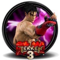 تحميل لعبة تيكن tekken 3 للاندرويد مجانا apk من ميديا فاير
