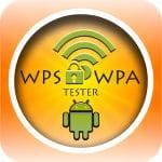 تحميل Wps Wpa Tester Premium اخر اصدار مهكر 2021