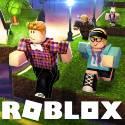 شحن روبلوکس مجانا فلوس – بطاقة Roblox جرير 2021